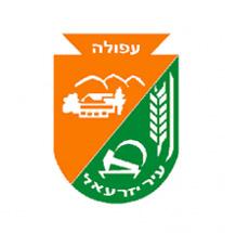 afula-logo