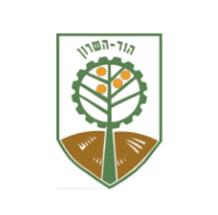 hod-hasharon-234