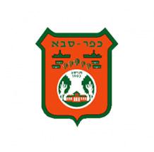 kfarsaba-logo