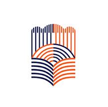 yavne-logo-portal